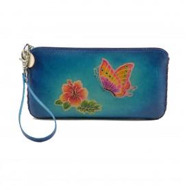 Butterfly Wallets