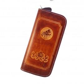 A8001 piano wallet